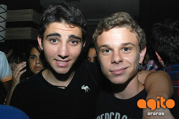 Local: H1 Music Bar - Noite da Tequila H1 2/2 nr_69284 Data:03/03/2012 Fotografo: