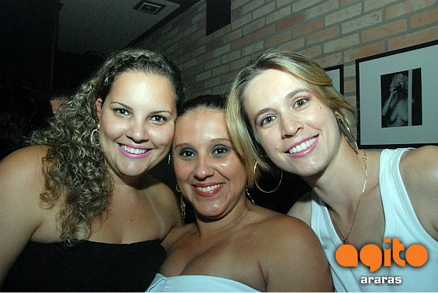 Local: H1 Music Bar - Noite da Tequila H1 2/2 nr_69293 Data:03/03/2012 Fotografo: