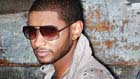 "Confira o novo clip do Usher ""Scream"""