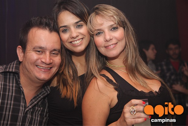 Local: Icon Disco Club - Icon Disco - Reinauguração nr_241831 Data:14/10/2011 Fotografo: Mariana Thomaz