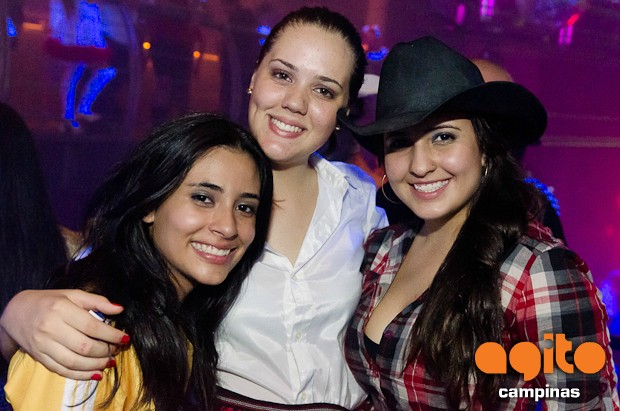 Local: Zoff Club - Crazy Fantasy na Zoff nr_278147 Data:14/04/2012 Fotografo: Robson Trindade