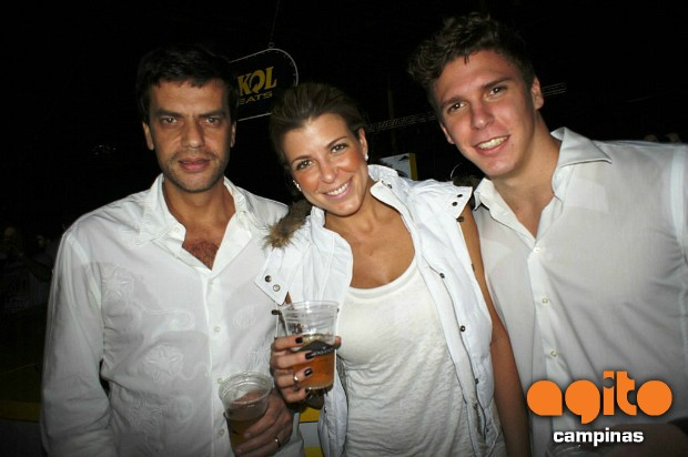 Local: Pavilhão do Anhembi  - Skol Sensation 2012 1/4 nr_287381 Data:02/06/2012 Fotografo: Alexandre Bigaton