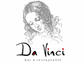 Da Vinci Bar e Restaurante