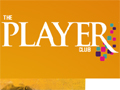 The Player Club