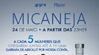 Micaneja no Player Club