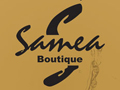 Samea Boutique