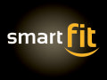 SMART FIT PIRACICABA