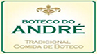 Boteco do André