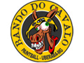 Bando do Cavalo Paitball