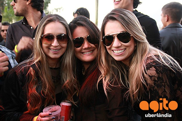 Local: Variados - All Blacks nr_159294 Data:30/06/2012 Fotografo:
