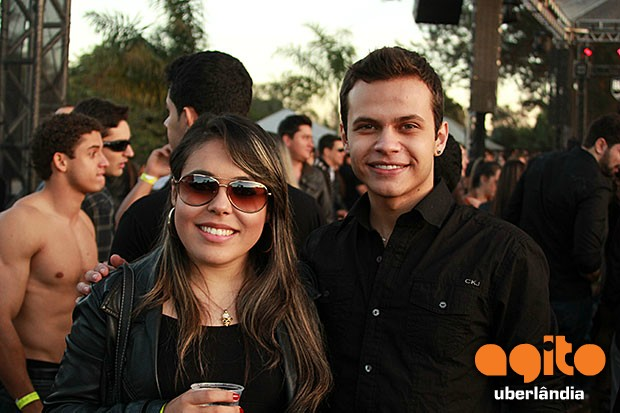 Local: Variados - All Blacks nr_159303 Data:30/06/2012 Fotografo: