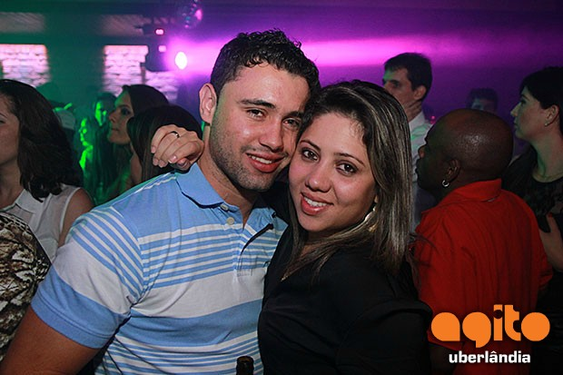 Local: London Pub - Sky House nr_159605 Data:07/07/2012 Fotografo:
