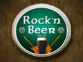 Rock'n Beer Irish Pub